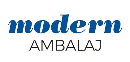 Bursa Modern Ambalaj