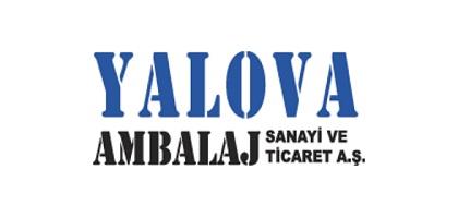 Yalova Ambalaj